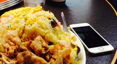 Photo of Chinese Restaurant 北京亭 西千葉店 at 稲毛区弥生町2-21, 千葉市, Japan