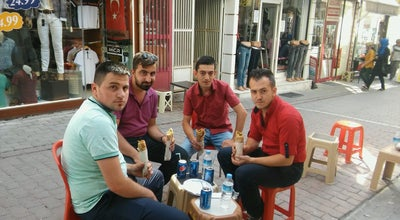 Photo of Diner vural gözleme salonu at Turkey