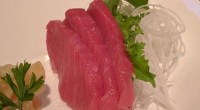 Photo of Sushi Restaurant Maguro Sushi House at 53 W Main St, Ramsey, NJ 07446, United States
