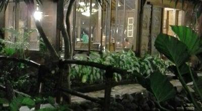 Photo of Diner Delman Resto at Jalan Simongan Raya 22 A, Semarang, Indonesia
