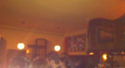 Photo of Cafe LolaS Café Bar at Heugasse 15, Esslingen am Neckar 73728, Germany