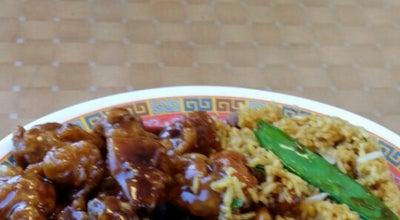 Photo of Chinese Restaurant Uncle Jiang at 8952 Pensacola Blvd, Pensacola, FL 32534, United States