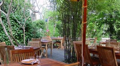 Photo of Thai Restaurant Noï at Place Communale 6, Linkebeek 1630, Belgium