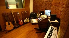 Photo of Music Venue Gong Music Studio at Jalan Kapulgo 249, Yogyakarta, Indonesia