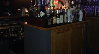 Photo of Bar The New French Creek Tavern (TFC) at 37040 Detroit Rd, Avon, OH 44011, United States