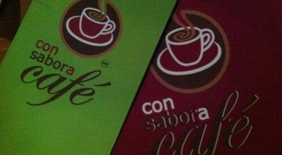 Photo of Breakfast Spot Con Sabor a Café at Prol. Casimiro Liceaga 195-1, Irapuato 36690, Mexico