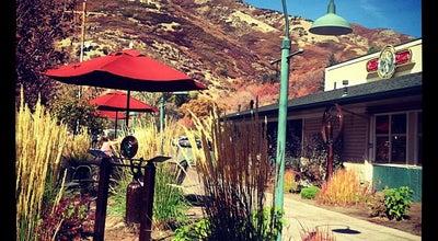 Photo of Diner Ruth's Diner at 4160 E Emigration Canyon Rd, Salt Lake City, UT 84108, United States