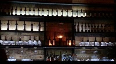 Photo of Bar Atico at Pedro Moreno 21 (hidalgo), Hermosillo, Sonora, Hermosillo, SON, Mexico