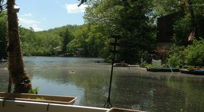 Photo of Lake Morse Lakes at United States