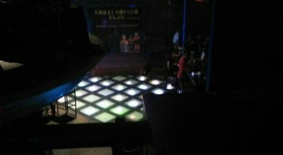 Photo of Nightclub Check-In Karaoke/Pub & Lounge at Travillion Mall, Kuching 93100, Malaysia