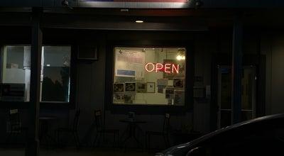 Photo of BBQ Joint Smokey Pit BBQ at 160 Harrison Ave, Auburn, CA 95603, United States