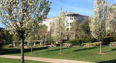 Photo of Park Alma Park at 1231 S California Blvd, Walnut Creek, CA 94596, United States