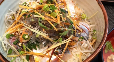 Photo of Japanese Restaurant あぶさん at 千石河岸30-15, 平塚市 254-0803, Japan