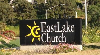 Photo of Church Eastlake Community Church at 990 Lane Ave, Chula Vista, CA 91914, United States