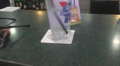 Photo of Dive Bar White Horse Inn at 348 W Maple St, New Lenox, IL 60451, United States