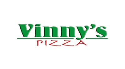 Photo of Pizza Place Vinny's Pizza at 6671 W Indiantown Rd, Jupiter, FL 33458, United States