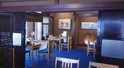 Photo of Steakhouse 万葉楼 at あわら町8-25, 高岡市, Japan