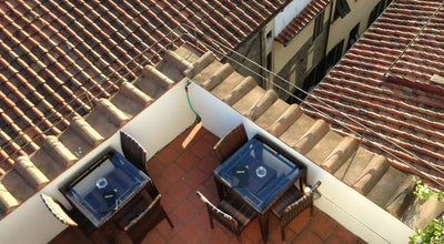 Photo of Hotel Hotel Torre Guelfa at Borgo S.s. Apostoli 8, Firenze 50123, Italy