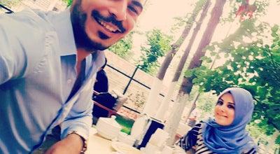 Photo of Breakfast Spot Cadir Restaurant at Turkey