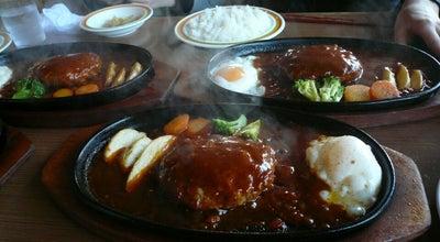 Photo of Steakhouse キリンヤ / KIRINYA at 基山町小倉1963-1, 三養基郡 841-0201, Japan