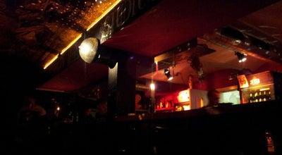 Photo of Bar Scandale at Karl-liebknecht-str. 20, Cottbus 03046, Germany