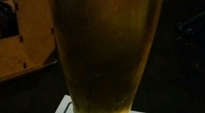 Photo of Bar Tempus Bar at Brazil