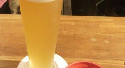 Photo of Bar YELLOW APE CRAFT at 中央区今橋2-4-9, 大阪市 541-0042, Japan