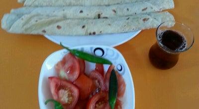 Photo of Breakfast Spot Evim Kafe at Anit Mahallesi 0329 Sk., Tarsus, Turkey