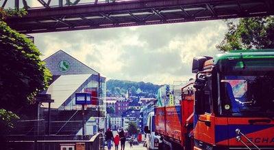 Photo of Playground Spielplatz Am Loh at Germany