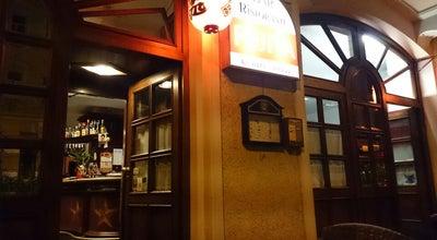 Photo of Chinese Restaurant Fujiya at Bolzano, Italy
