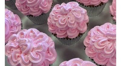 Photo of Bakery Cinderella Cakes at 27261 La Paz Rd, Laguna Niguel, CA 92677, United States