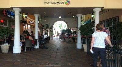 Photo of Pizza Place Luna Pizza at 10801 Corkscrew Rd, Estero, FL 33928, United States