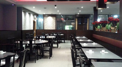 Photo of Chinese Restaurant Yueh Tung Chinese Restaurant at 126 Elizabeth St., Toronto, ON, Canada