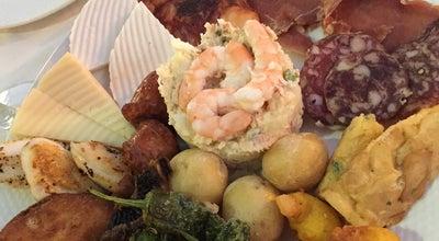 Photo of Tapas Restaurant Restaurant Gorro Blanco II at Annexo Ii, Local 28, Playa del Ingles, Spain