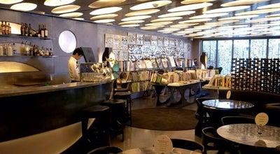 Photo of Tourist Attraction 10 Corso Como at 강남구 압구정로 416, Seoul 06015, South Korea