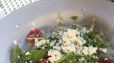 Photo of Vegetarian / Vegan Restaurant Zest Cafe at 2740 S Wadsworth Blvd, Denver, CO 80227, United States