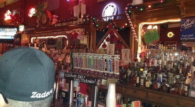 Photo of Bar B & L Bar at 15 N Minnesota St, New Ulm, MN 56073, United States
