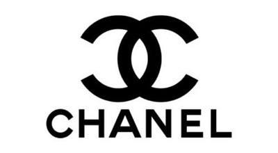 Photo of Boutique CHANEL Boutique at 1, Rue Foch, Beirut, Lebanon