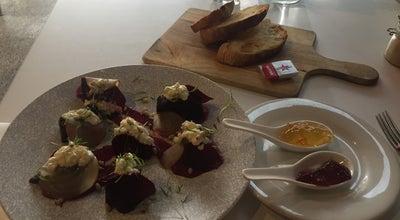Photo of Cafe Etro Cafe at King St., Perth, WA 6000, Australia