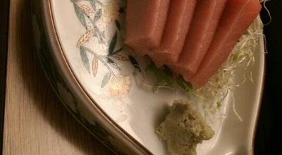 Photo of Japanese Restaurant Sato Japanese Cuisine at 3015 Hopyard Rd, Pleasanton, CA 94588, United States