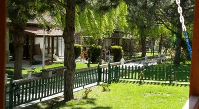 Photo of Historic Site Anilkent at Turkey