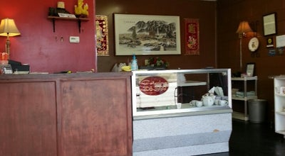 Photo of Chinese Restaurant Oriental Express at 215 E 20th St, Joplin, MO 64804, United States