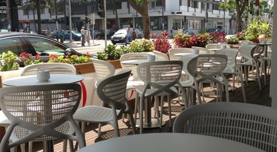 Photo of Dessert Shop Oliveri at Boulevard Fal Ould Oumeir Agdal Rabat, Rabat, Morocco