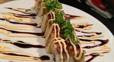 Photo of Japanese Restaurant Shintai at Ignacio Zaragoza 8, Xalapa 91000, Mexico