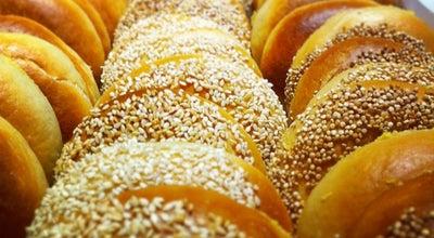 Photo of Bakery Priscilla's Bakery Fine Food at R. Vasco Da Gama, 514, Porto Alegre 90420-110, Brazil