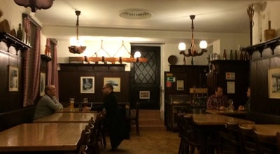 Photo of Gastropub Schlappeseppel at Schlossgasse 28, Aschaffenburg, Germany