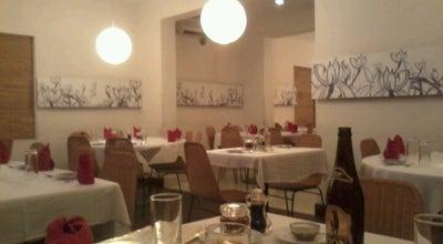 Photo of Chinese Restaurant Flower Drum at 26 Thurstan Road, Colombo 00300, Sri Lanka