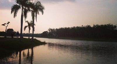 Photo of Park Darul Aman Park at Bandar Darulaman, Jitra 06000, Malaysia