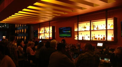 Photo of Tapas Restaurant Ciano's Modern Latin Flavors at 280 E Campbell Ave, Campbell, CA 95008, United States