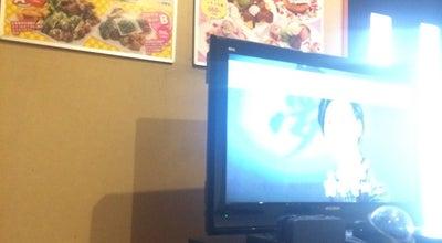 Photo of Karaoke Bar コロッケ倶楽部飯塚店 at 堀池261, 飯塚市 820-0070, Japan